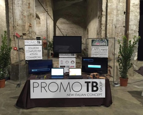 LEOPOLDA5_promotb