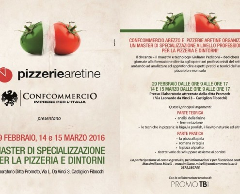 corso pizzerie 2016_promotb